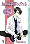 Fruits Basket, Vol. 7 by Natsuki Takaya