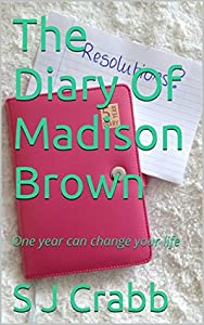 The Diary of Madison Brown