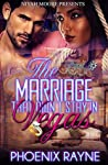 The Marriage That Couldn't Stay in Vegas