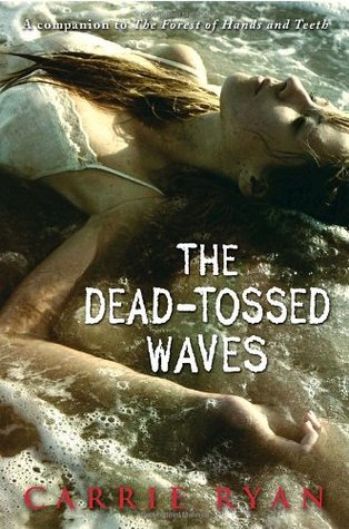 The Dead-Tossed Waves  pdf