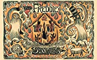 The Freddie Stories