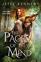 The Pages of the Mind (The Uncharted Realms #1)