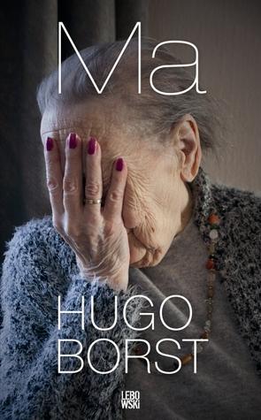 Ma by Hugo Borst