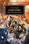 Wolf King (The Horus Heresy #Novella)