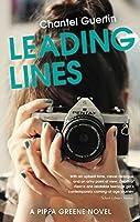 Leading Lines (A Pippa Greene Novel)