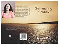 Shimmering Chimes