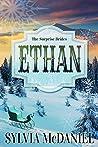 Ethan (The Surprise Brides, #4)