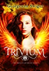 Trivium (The Trinity of Souls Series #3)