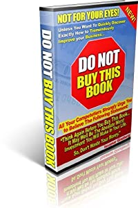 The First and Last Marketing Book You Will Ever Need