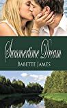 Summertime Dream (The River Series Book 1)