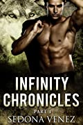Infinity Chronicles - Part One