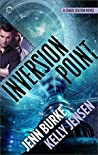 Inversion Point (Chaos Station, #4)