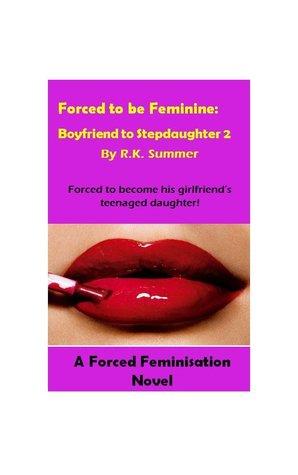 Force feminisation