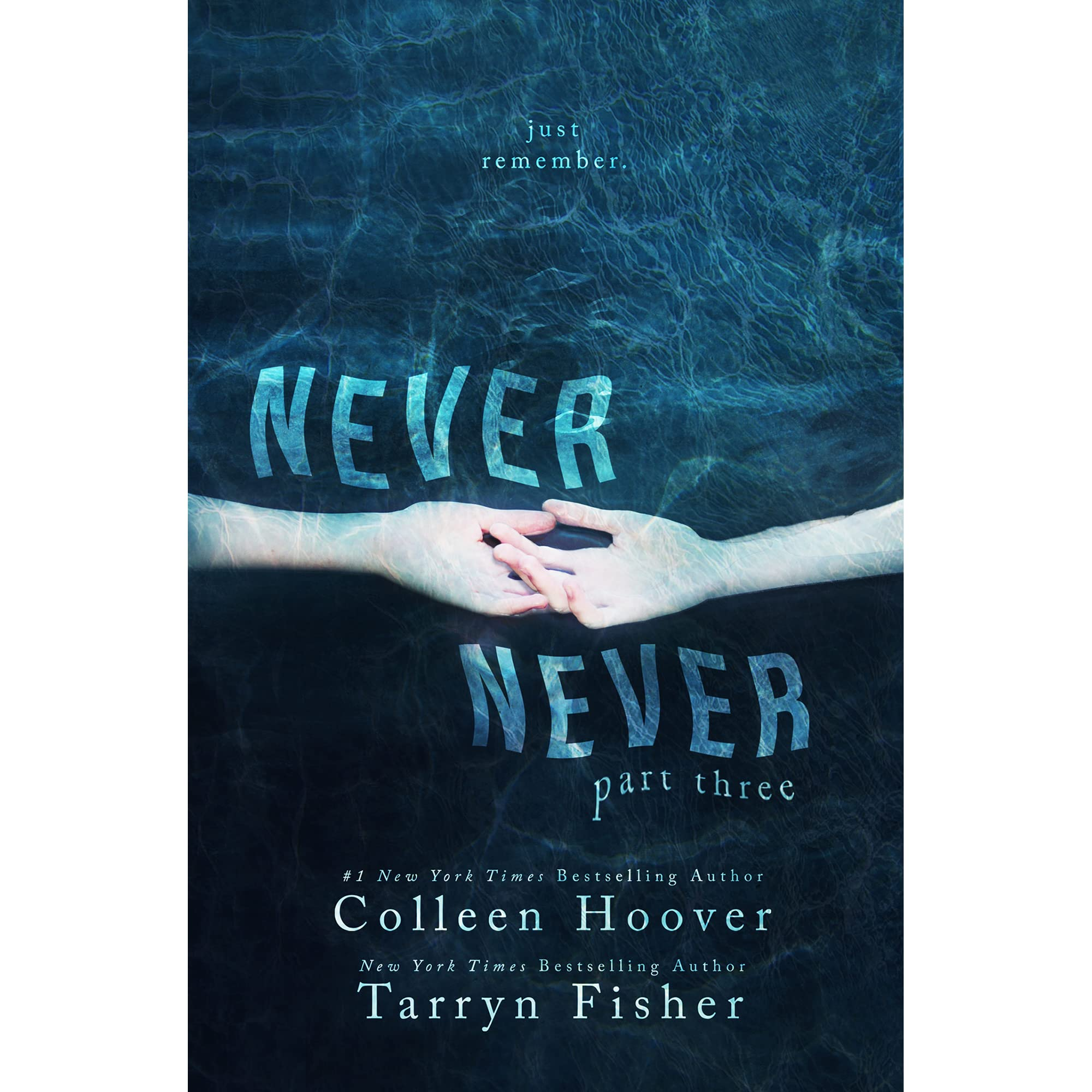 Never Never Part 2 Colleen Hoover Epub