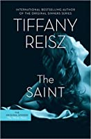 The Saint (The Original Sinners: White Years #1)