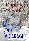 The Old Vicarage (Trengillion Cornish Mystery Series Book 5)