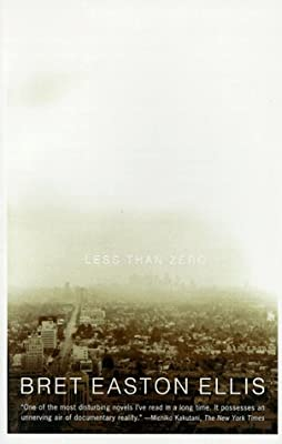 'Less