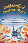 Unidentified Subu...
