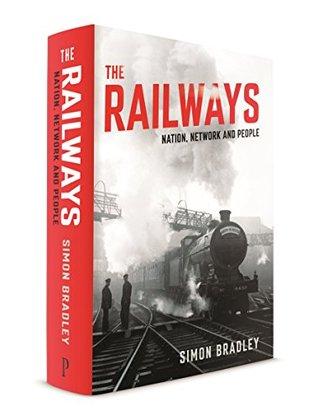 The Railways Nation Network and People