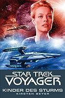 Kinder des Sturms (Star Trek: Voyager, #7)