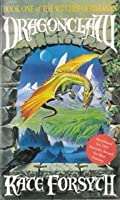 Dragonclaw (The Witches of Eileanan, #1)