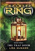 Trap Door (Infinty Ring #3)
