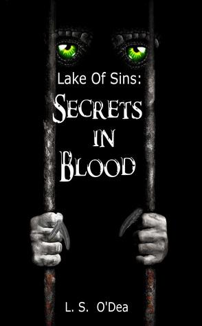 Secrets in the Blood