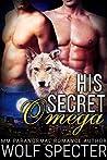 His Secret Omega