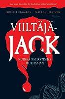 Viiltäjä-Jack: kuinka paljastimme murhaajan
