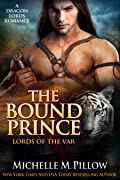 The Bound Prince