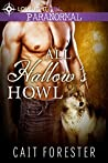 All Hallow's Howl