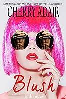 Blush Enhanced