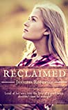 Reclaimed (Rock Creek, #1)