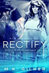Rectify (Return to Us Trilogy, #2)