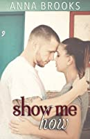 Show Me How (It's Kind of Personal, #2)