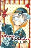 Love Cotton 04