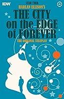 Star Trek: Harlan Ellison's City on the Edge of Forever #5