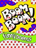 Image for Boom Boom!