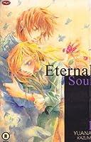 Eternal Soul vol. 1