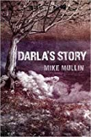 Darla's Story (Ashfall #0.5)