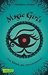 Das Rätsel des Dornenbaums (Magic Girls, #3)