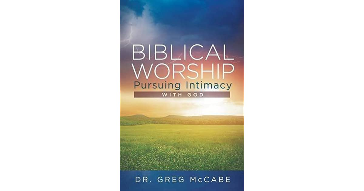 the great commission to worship in Such obedience is characterized by great commission worshippers, the term they coin for those who grasp the call to worship god is expressed by obedience to jesus in fulfilling the great commission to increase the worship of god.