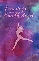 Musings of an Earth Angel