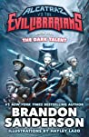 The Dark Talent by Brandon Sanderson