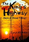 The King's Highway by Caryl McAdoo