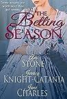 The Betting Season (Regency Seasons #1)