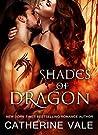 Shades of Dragon
