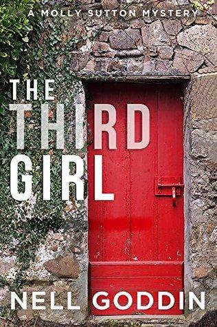 The Third Girl