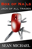 Jack of All Trades (Box of Nails, #4)