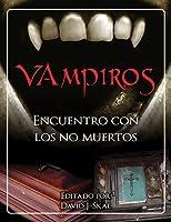 Vampiros: Encuentro con los no muertos